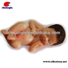 Small plastic babies, mini baby, minature baby