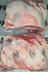 Australian Lamb
