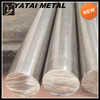 manufacture steel series 316 stainless steel round bar(s)
