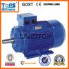 TOPS general motors parts