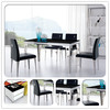 cheap dining room sets 5 Piece Dining Set