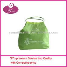 2013 hot sales high quality lady candy handbag wholesale