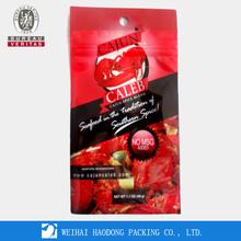 OEM Spice Wholesale Package Bag