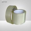 Newera carton sealing adhesive tape