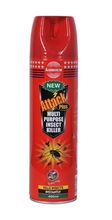 Attack Multipurpose Insect Killer