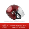 Popular chinese helmet paraglider for sale
