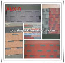 best quality asphalt shingles build materials