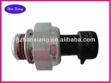 Oil Pressure Switch for BUICK/GMC/SAAB/VW/ISUZU 12573107