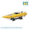 1:16 Large RC Swift Sailer