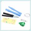 Low price cell phone repair tool kits