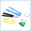 Low price cell phone repair tool kits