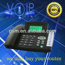5 line sip ip phone yealink ip phone