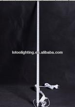 6w smd5050 LED Cabinet Light with Transformer and PIR Sensor