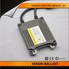 Super Canbus Slim 12V 35W Xenon Hid Ballast D1s For Car Headlight