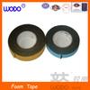 Auto foam tape, double sided foam tape