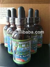 HCG Lean 2000 Plus Free Hormone NO Drug