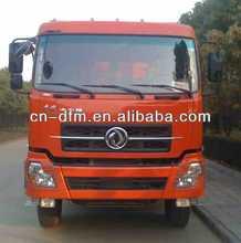 Best selling Dump truck RHD/LHD, tipper truck