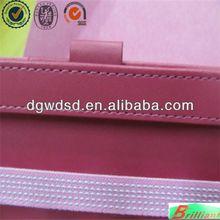 Dongguan bamboo laptop case
