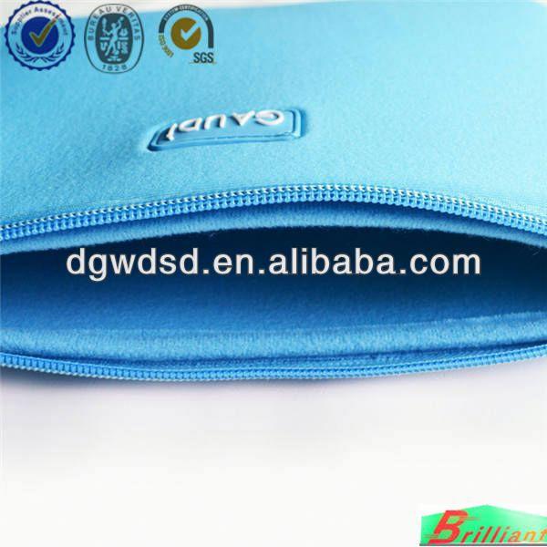 Dongguan laptop cases for girls