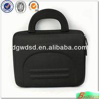 Dongguan laptop case with fan