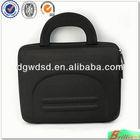 Dongguan laptop clear case