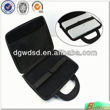 Dongguan new laptop shell case