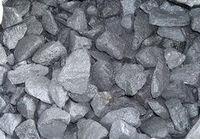 Ferro Silicon 75%, 72%, 70%