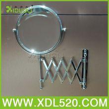 mirror brand bags,ornamental mirrors,under search mirror