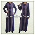 elegante hochwertige arab kleidung frauen