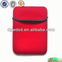 Dongguan 17.5 laptop case