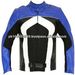 leather jacket motorcycle/leather motorcycle jackets pakistan/motorcycle jacket leather