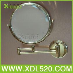 hinged mirror doors,light weight mirrors,triangle bathroom mirror cabinet