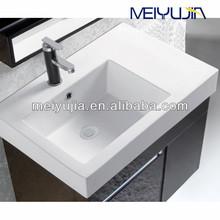Foshan 2013china top sink bathroom ceramic sanitary ware