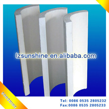 internal pipe insulation/good chemical stability/Hot 2014 product