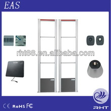 Good quality special glass inner doors
