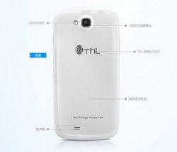Hot sell stylish china brand phone