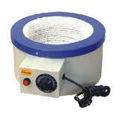 ajustable de temperatura de calefacción manto