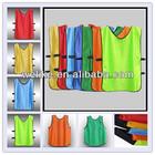 Cheap soccer vests football training jersey wholesale sports vest