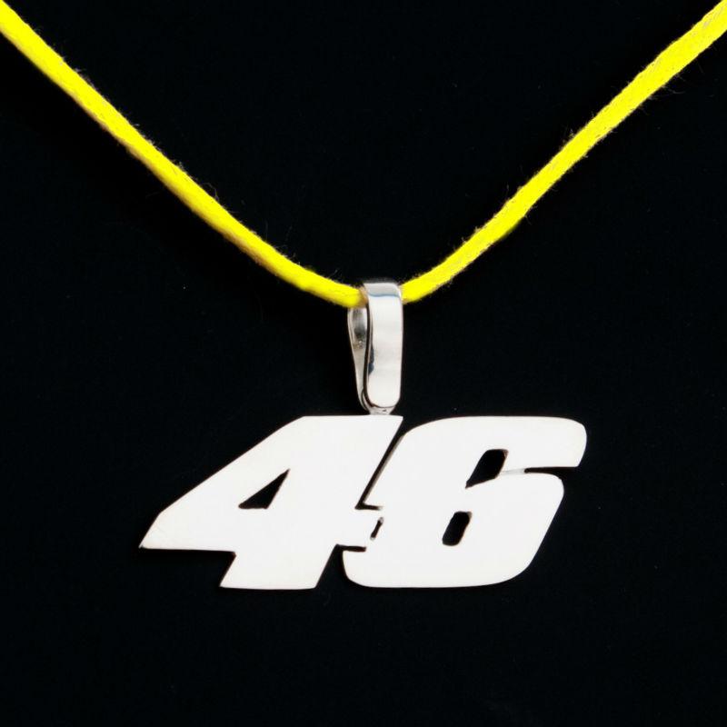 pendentif 46
