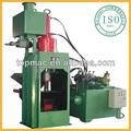 meilleure qualité de tournesol et hotsell lin machine de presse