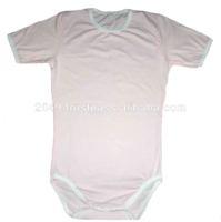 BABY BODY SUITE