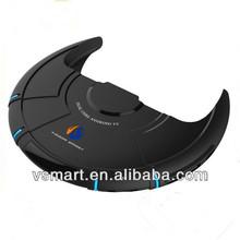set top box azbox bravissimo moozca bravissimo android smart tv box made in china
