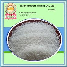 caustic soda beads