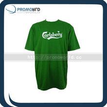 Promotional Mens Tshirt Custom Mens Tshirt With Printing