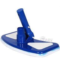 brush swimming pool vacuum head for sale