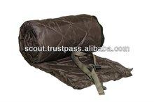 Portable Sleeping Bags