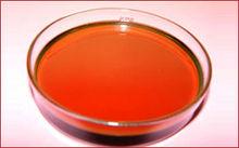 Rapseed Acid Oil