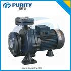 electric transfer pump