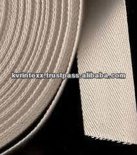 polyester ribbon satin