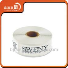PVC Sticker, Reflective PVC Sticker,OPP/PVC Sticker